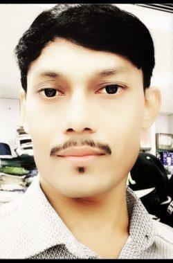 Manohar-Singh-Image