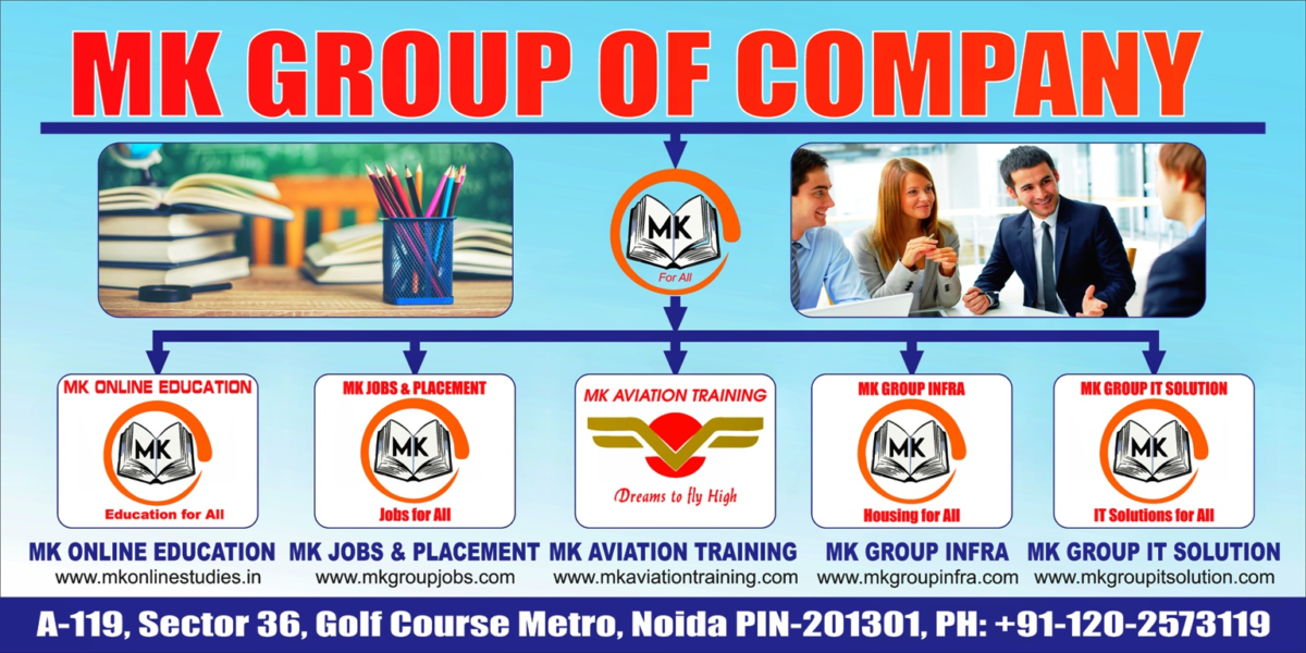 MK GROUP POSTER PNG
